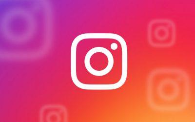 Desciende el alcance y la interacción en Instagram a no ser que se pague